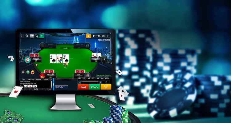 Best online poker for poker lovers at exclamation-dollar-dollar-gambling.com