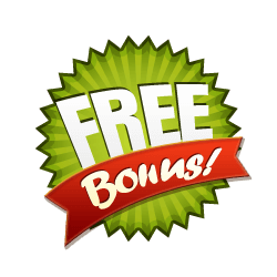 $500 Free Bonus at Casino Classic